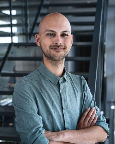 Timo Jansen, Behavior Change Academy, Behavior Change Group, Gedragsverandering